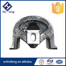 Auto parts manufacturer 7H0 199 256H T5 for VW&AUDI