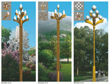 Excellent manufacturer selling hot sell Landscape light