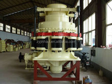 Good Price Spring Cone Crusher for Road Construction