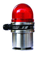 FSG-103 Explosion-proof Industrial Light And Sound Alarm