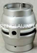 de acero inoxidable galones tambor