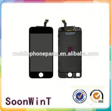 mobile phone spare parts for iphone 6 plus