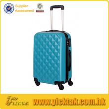 mango de aluminio de llevar en el equipaje globos terráqueos