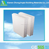 house siding cement board /composite sandwich panels/ CE certificated