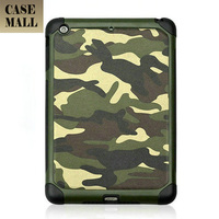For iPad Mini Case,Plastic back cover for iPad mini,hard case for Apple iPad mini