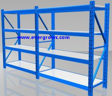 shelves for spare parts, label holders for shelves, office shelves for COSTCO