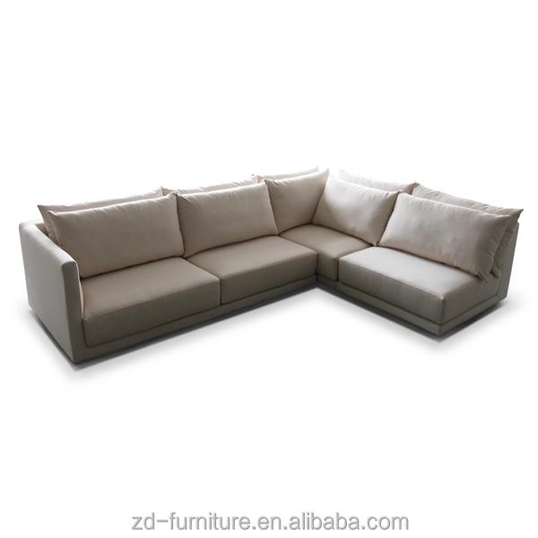 Wood Frame Sofa : Wood Frame Fabric Sofa,Modern Sofa For Home Furniture,New Sofa Display ...