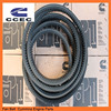 /product-gs/xcmg-liugong-xgma-tiangong-changlin-engine-parts-ccec-dcec-engine-parts-for-nt855-engine-fan-belt-1658003791.html