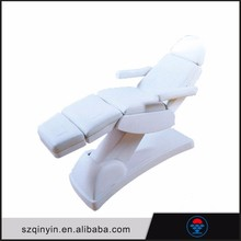 CE approval Multi-Function electric massage bed