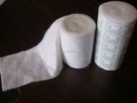 Medical Cast padding