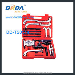 DD-TS0514 Functions Many Puller Combination/ Auto Repair Tool / Gear Puller And Specialty Puller