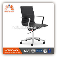 comfortable bar stool professional leisure chair for home office chair swivel office chair no wheels