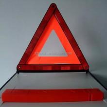 Car Emergency Tool Kits including reflective safety vest