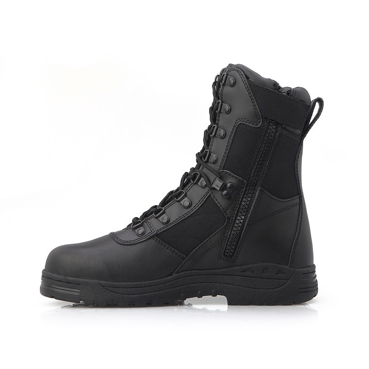 us Army Shoes Price Shoes Price in India