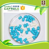 separated capsule caps philippines