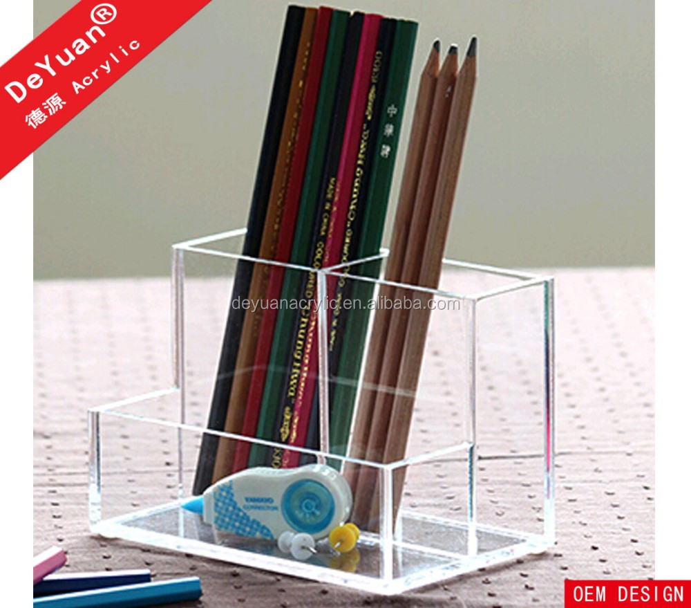 acrylic pen holder1 (1).jpg