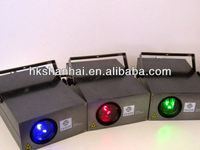 High Power professional thermometer laser