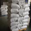 25kg kraft bag Food 10% off/discount/hot sale Agar Agar