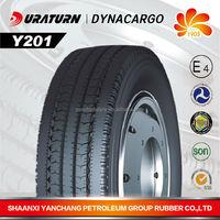 TBR truck tyre bus tyre cheap price 295/80R22.5 315/80R22.5 VENEZUELA