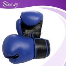 Wholesale manufacturer cheap giant boxing gloves for sale