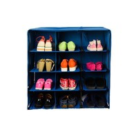 Can foldable you like shoe rack bench