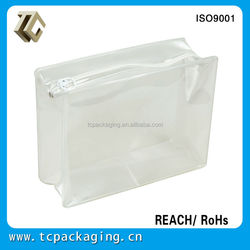 TC 14057 good quality Gift packaging