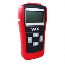 Hot MaxScan VAG405 Code Reader OBD2 EOBD CAN BUS auto code scanner for VW Audi