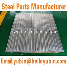 aluminum material anodized and milling service cnc precision mechanical aluminum parts