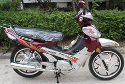 125CC 110CC 90CC 70CC 50CC cub bike-----JY110-2lll