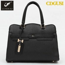 2015 guangzhou fancy long large cheap handbag factory