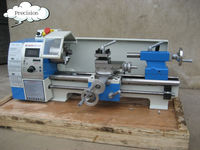 mini torno for sales