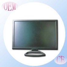 23 inch TFT LCD computer monitor with good quality