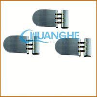 Taiwan 1 3 4 inch western belt buckles