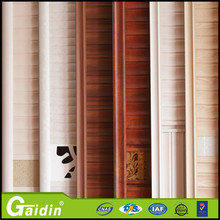 Fast shipping window wardrobe door and picture sliding