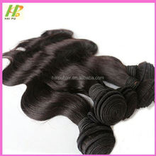 noble gold synthetic hair