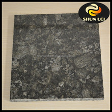 Chinese Various Color And Cheap Natural Granite