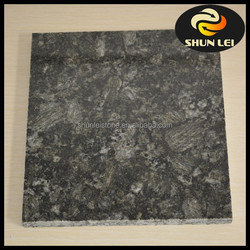 Chinese Various Color And Cheap Natural Granite