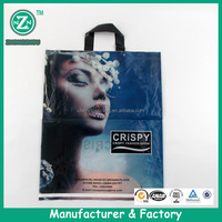 customized wholesale recyclable shopping cotton bag
