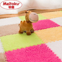 Brands baby toys traction mat designer floor mats