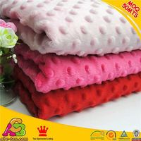 2015 new design Oeko-tex 100 China produced high quality polyester ef fabric