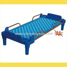 China Manufacturer Kids Furniture Bed High quality Space Saving Beds
