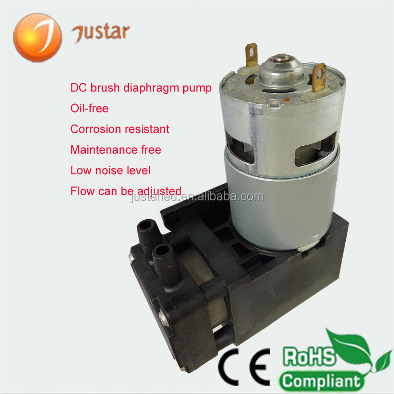 6bar 20 50lpm brush pump low noise car mini 12v car air compressor 12v car air compressor air pump ccuart Images