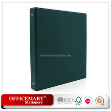 stationery products list d rings ring binder