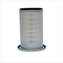 Calidad NO Fine OEM. 600-181-6820 AF4838 P181191 Corea del filtro de aire del coche de papel Ahlstrom