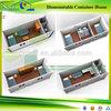 /p-detail/Homes-Prefabricadas-Casas-Oficinas-Impermeables-300005361375.html
