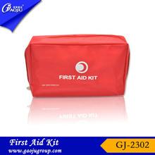 Profession emergency Eco-Friendly oem ce eye wash first aid kit