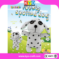 Top selling animal best soft toys for babies