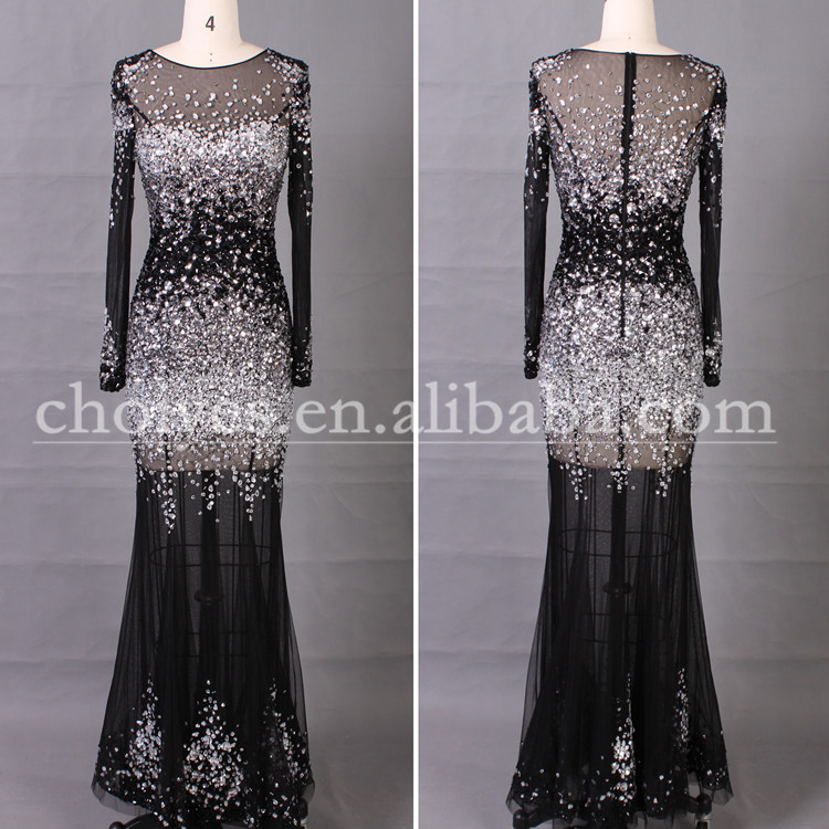 party dresses boutique in bangalore boutique prom dresses