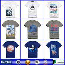 manufacturers turkey fashionable write name design t shirt