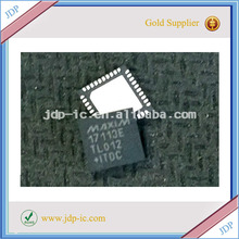IC PWR SUPPLY FOR LCD TV MAX17113ETL+